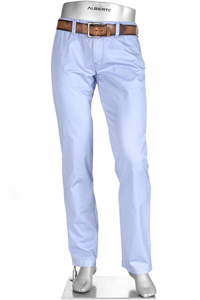 Alberto Regular Slim Fit Lou 89571902/820