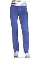 Alberto Regular Slim Fit Lou 89571902/855