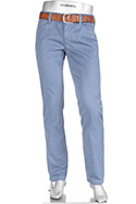Alberto Regular Slim Fit Lou 89571902/860