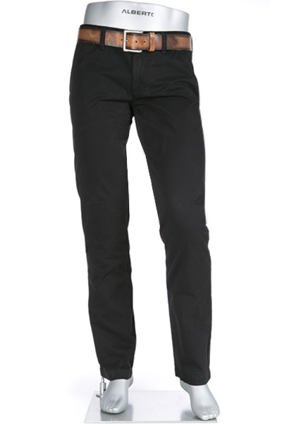 Alberto Regular Slim Fit Lou 89571902/999