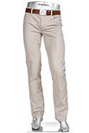 Alberto Regular Slim Fit Pipe 48171911/530