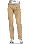 Alberto Regular Slim Fit Pipe 48171911/550