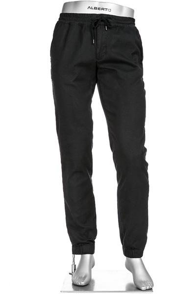 Alberto Regular Slim Fit House 57471801/998