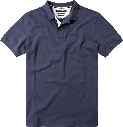 Marc O'Polo Polo-Shirt 623/2030/53036/873