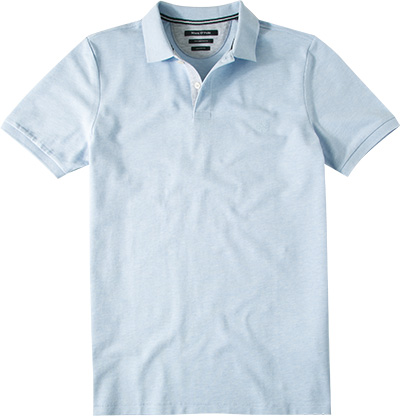 Marc O'Polo Polo-Shirt 623/2030/53036/835