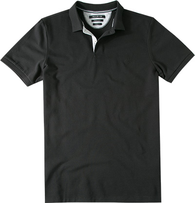 Marc O'Polo Polo-Shirt 623/2030/53036/990