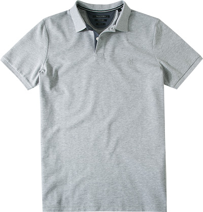 Marc O'Polo Polo-Shirt 623/2030/53036/949