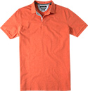 Marc O'Polo Polo-Shirt 623/2030/53036/287