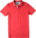 Marc O'Polo Polo-Shirt 623/2030/53036/352