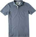 Marc O'Polo Polo-Shirt 623/2030/53036/978