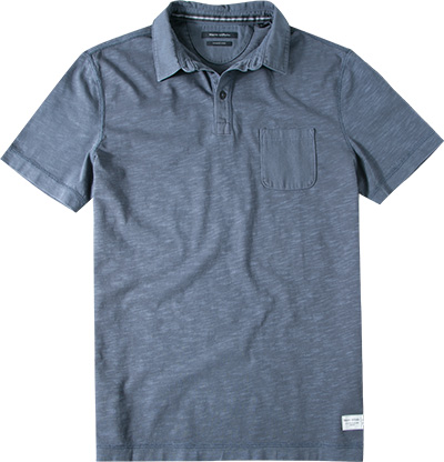 Marc O'Polo Polo-Shirt 623/2246/53250/978