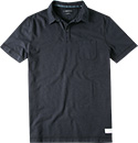 Marc O'Polo Polo-Shirt 623/2246/53250/898