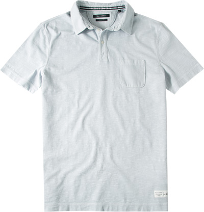 Marc O'Polo Polo-Shirt 623/2246/53250/949