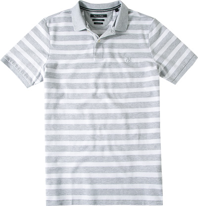 Marc O'Polo Polo-Shirt 623/2030/53096/D14