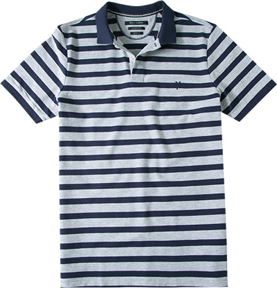Marc O'Polo Polo-Shirt 623/2030/53096/D13