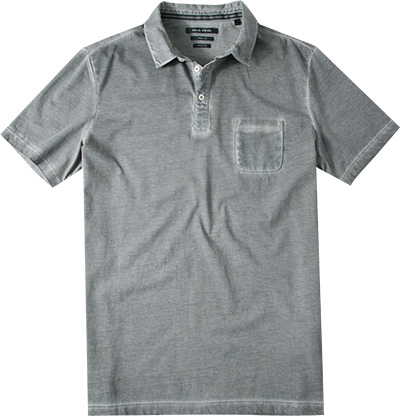 Marc O'Polo Polo-Shirt 623/2168/53056/907