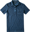 Marc O'Polo Polo-Shirt 623/2168/53056/873