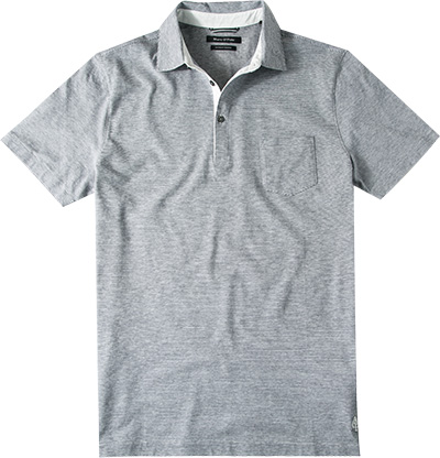 Marc O'Polo Polo-Shirt 623/2210/53244/D53