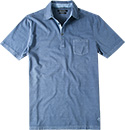 Marc O'Polo Polo-Shirt 623/2210/53244/D50