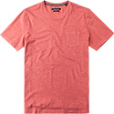 Marc O'Polo T-Shirt 623/2052/51348/333