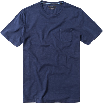 Marc O'Polo T-Shirt 623/2052/51348/873