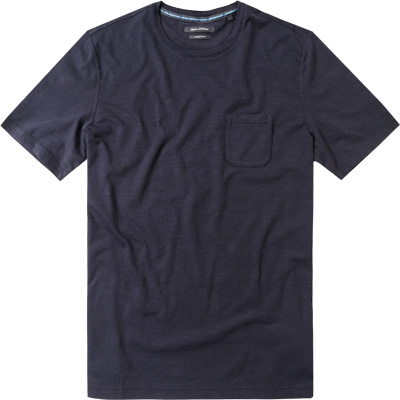 Marc O'Polo T-Shirt 623/2052/51348/898