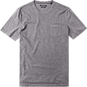 Marc O'Polo T-Shirt 623/2052/51348/907