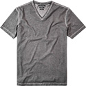 Marc O'Polo V-Shirt 623/2168/51156/907