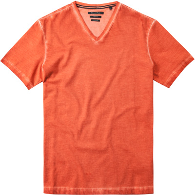 Marc O'Polo V-Shirt 623/2168/51156/287