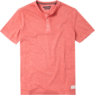 Marc O'Polo T-Shirt 623/2246/51304/333