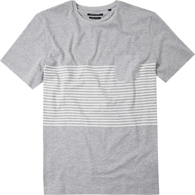 Marc O'Polo T-Shirt 623/2156/51212/D70