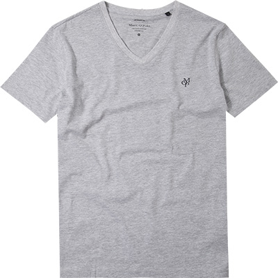 Marc O'Polo V-Shirt 623/2220/51018/949