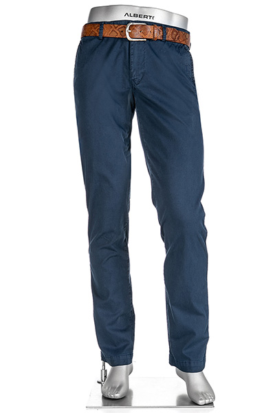 Alberto Regular Slim Fit Lou-9 52171910/884