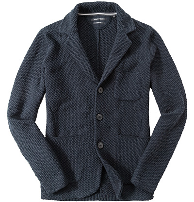 Marc O'Polo Cardigan 621/6072/61114/898
