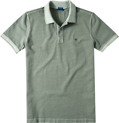 JOOP! Polo-Shirt Billus2-M 15002745/146
