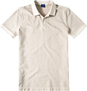 JOOP! Polo-Shirt Billus2-M 15002745/197