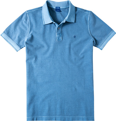 JOOP! Polo-Shirt Billus2-M 15002745/135