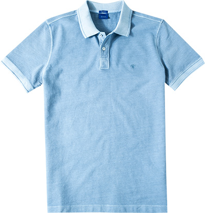 JOOP! Polo-Shirt Billus2-M 15002745/134