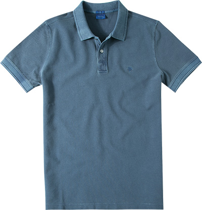 JOOP! Polo-Shirt Billus2-M 15002745/121