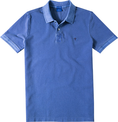JOOP! Polo-Shirt Billus2-M 15002745/126