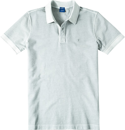 JOOP! Polo-Shirt Billus2-M 15002745/116