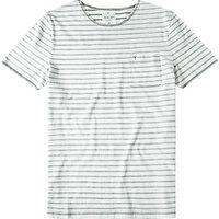 JOOP! T-Shirt Tico-M