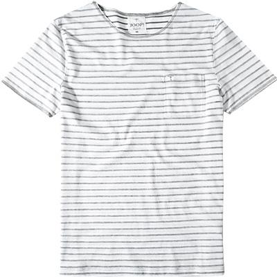 T-Shirt Tico-M