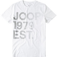 JOOP! T-Shirt Razor-M