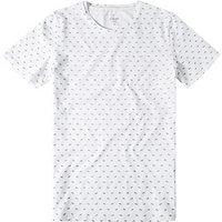 JOOP! T-Shirt Robot-M
