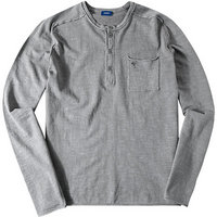 JOOP! Pullover Gico-M