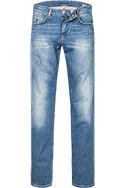 JOOP! Jeans Mitch One-S 1500272606/874