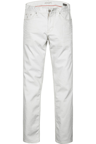 JOOP! Jeans Mitch One-S 15002393/196