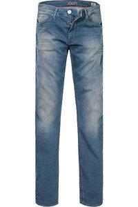 JOOP! Jeans Steven