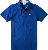 HILFIGER DENIM Polo-Shirt